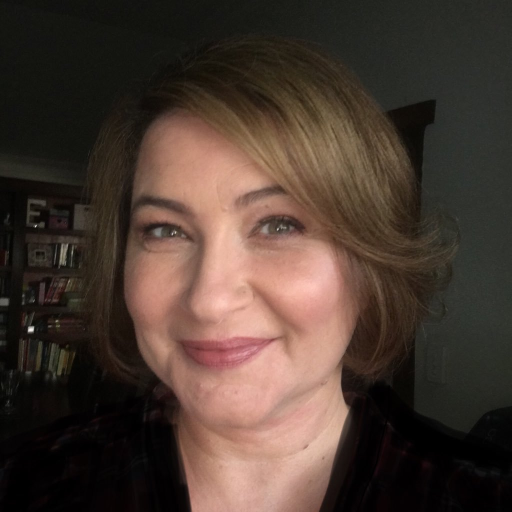 Kelly Cheung picture