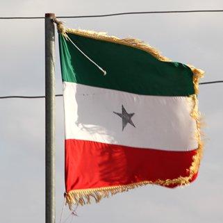 SomalilandPower
