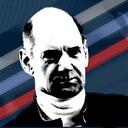 Adrian Newey Facts - @neweyfacts - Twitter