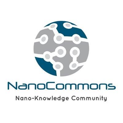 EU NanoSafety Cluster - Scaffold