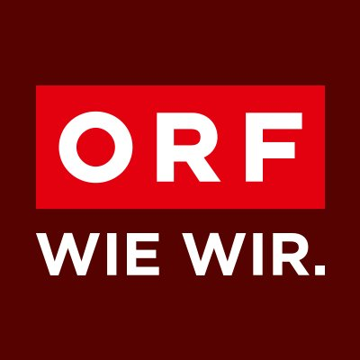 Orf At Orf Twitter