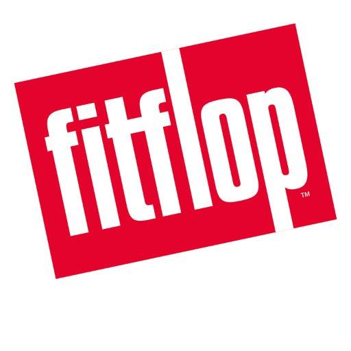 @FitflopItalia