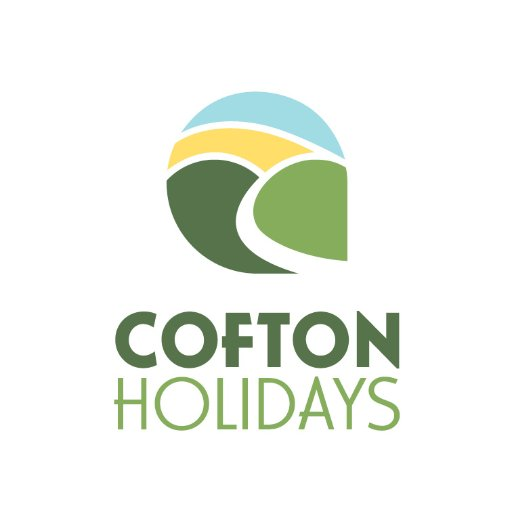 @Cofton_Holidays
