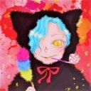 renya_ichigo
