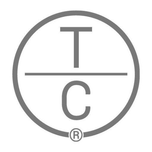 TrendyClassic