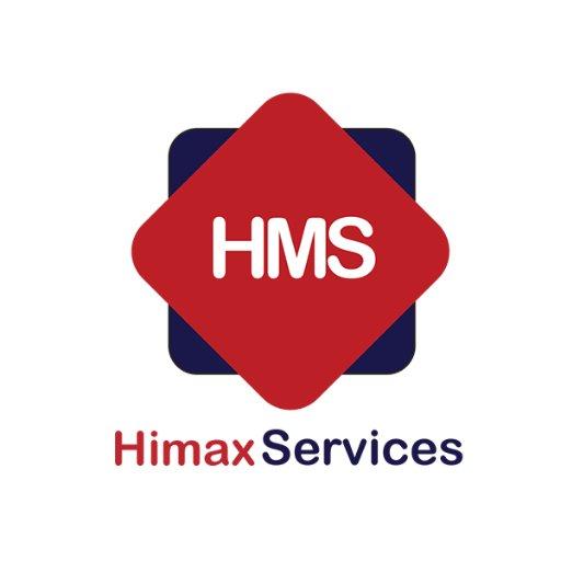 Himax Services Ltd