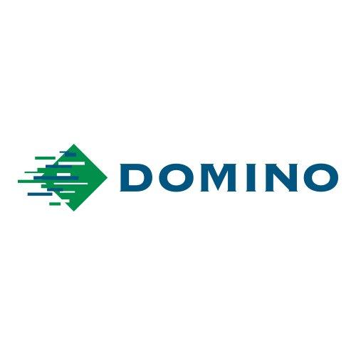 @dominoprint_mx