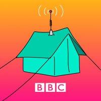 BBC Tech Tent