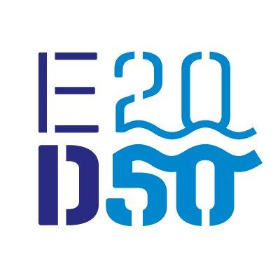Eems-Dollard 2050