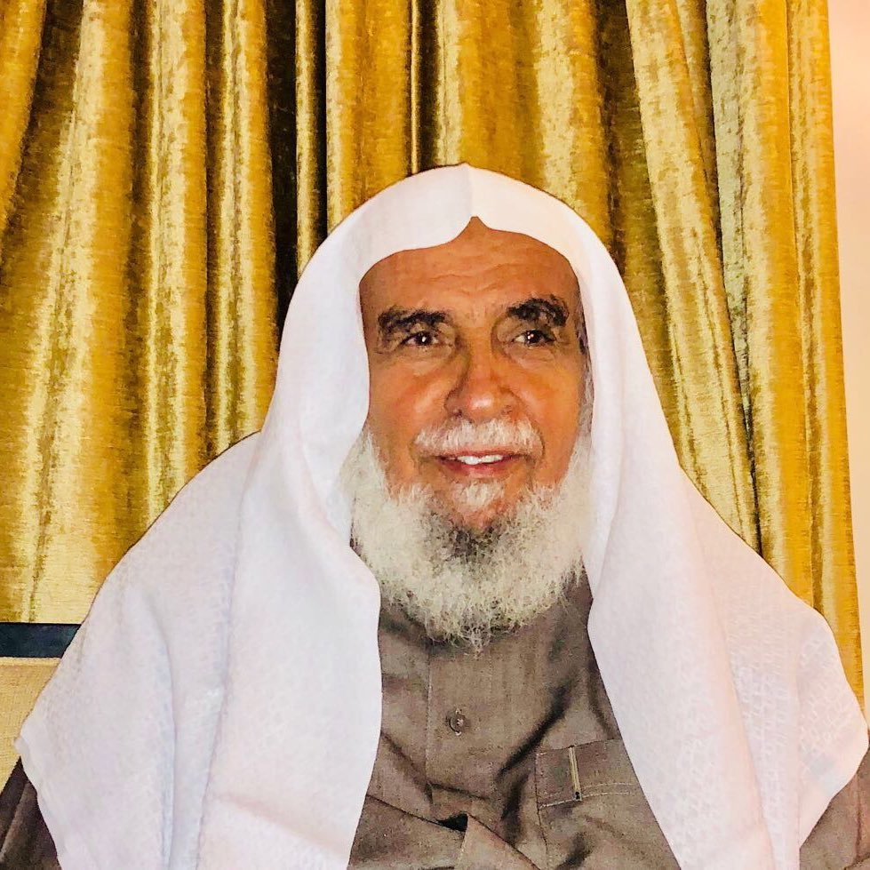 @saudAlfunaysan