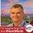 Chris Warham (@cwarham) Twitter profile photo