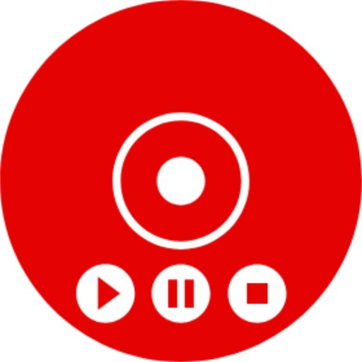 YouTube Mp3 Download on Twitter:
