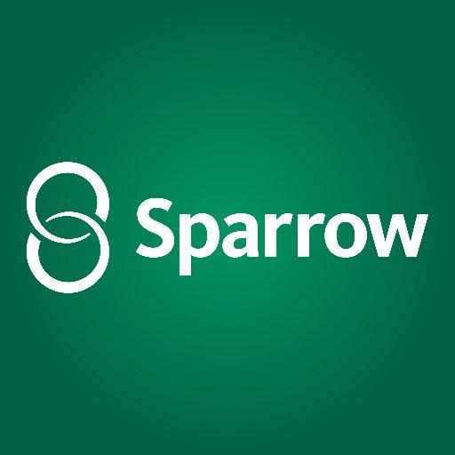 @SparrowHealth