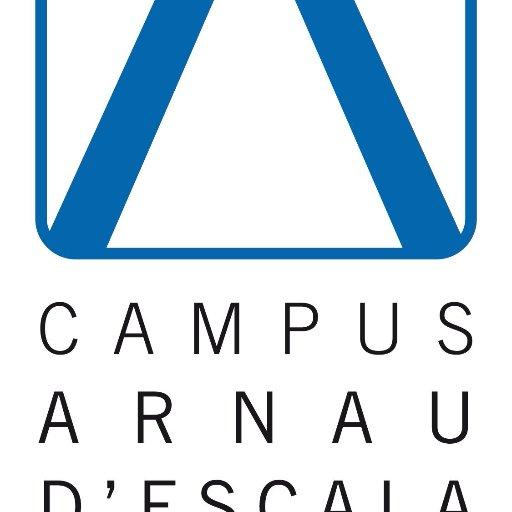 Fundació Campus Arnau d'Escala
