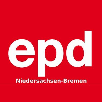 Epd Niedersachsen Bremen On Twitter Guten Morgen Heute