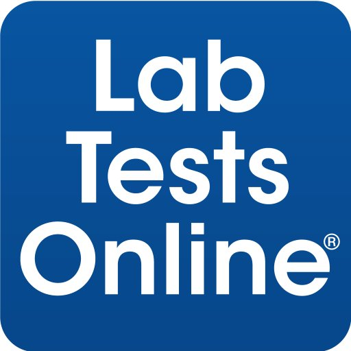 Lab Tests Online UK (@LabTestsUK) | Twitter