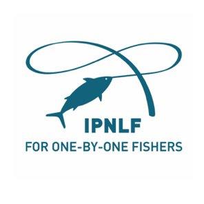 Int Pole & Line Fdn