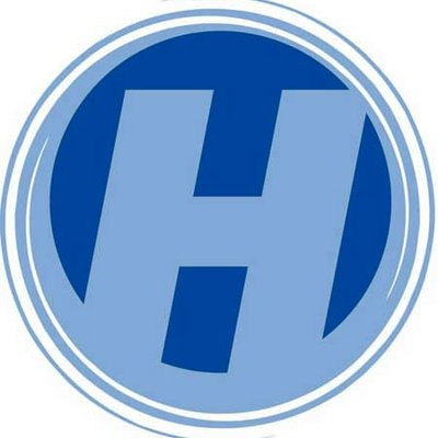 Haymarket Books (@haymarketbooks) Twitter profile photo
