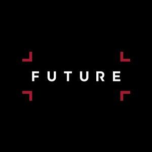 @futureplc