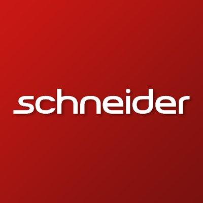 Schneider Versand On Twitter Bl Tter Doch Einfach Mal