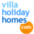 VillaHolHomes retweeted this