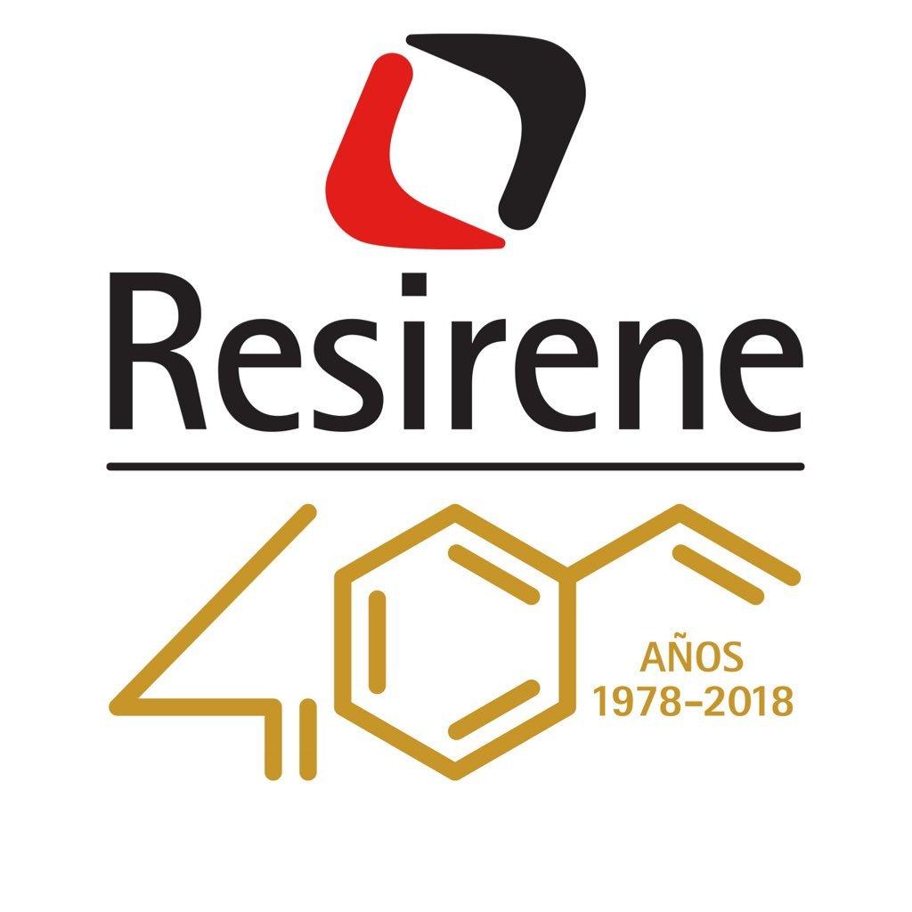 @resirene1