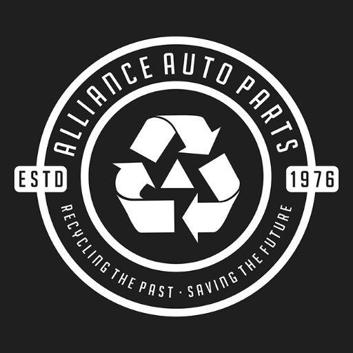 Alliance Auto Parts