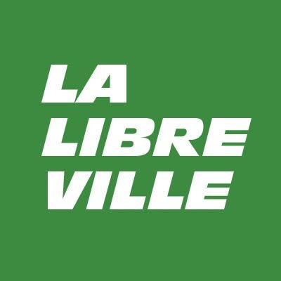 la_libreville