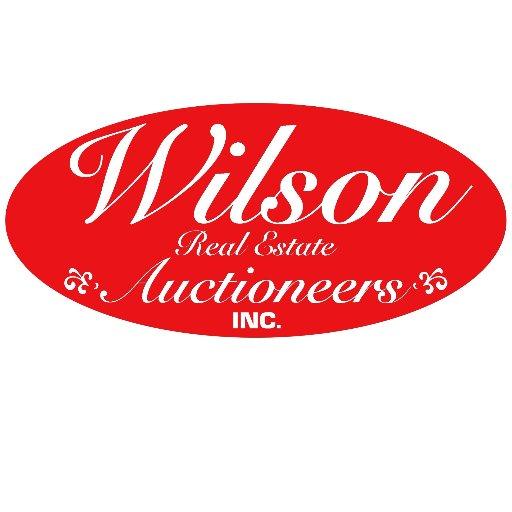 @WilsonREAuction