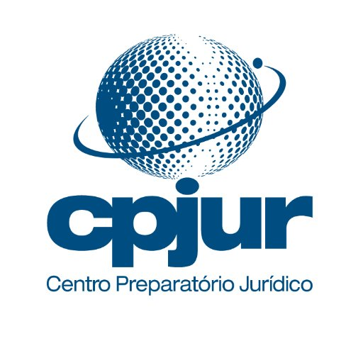 @cpjur