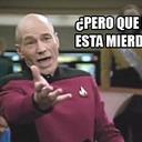 Carlos (@11elcharly06) Twitter