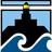 SeasideSignal