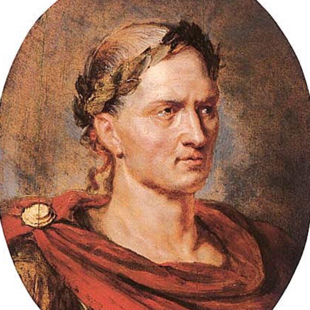 Marcus Tullius Cicero (@MarcusTulliusC8) | Twitter