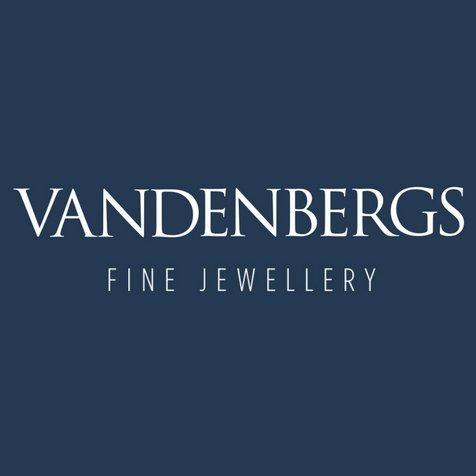 @VandenbergsMB