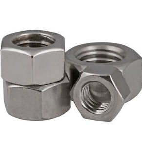 QTY x 5   M3 3mm G316ss Wing Nut Stainless Steel New Australia Wide Postage