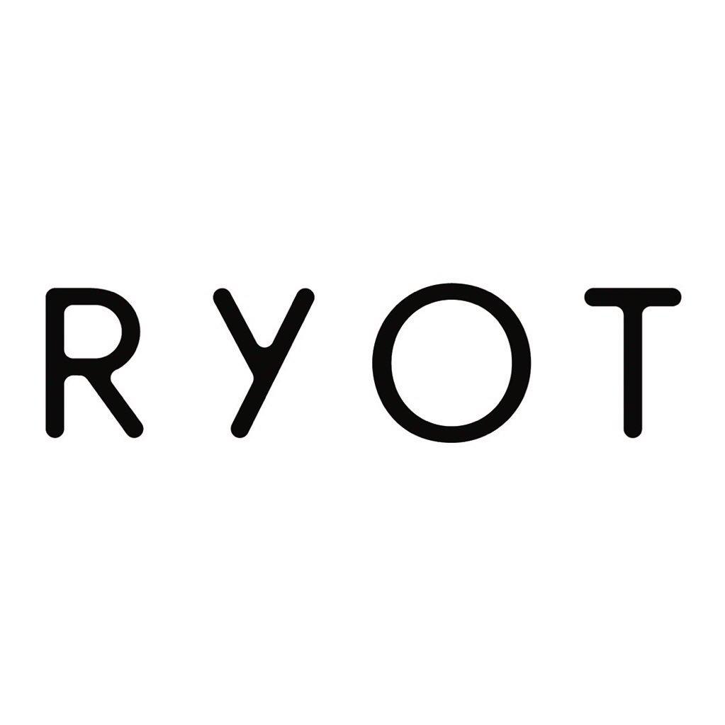 @RYOTnews