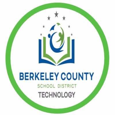 bcsd technology on twitter on the 5th day of techmas your