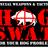 Team HogSWAT