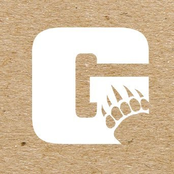 Grizzly Coolers (@GrizzlyCoolers) | Twitter