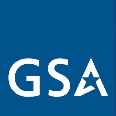 GSA 4082 DRIVER DOWNLOAD FREE