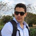 Oscar Suarez (@0scarmsp) Twitter