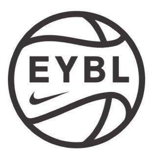 EliteYouthBasketball (@NikeEYB )