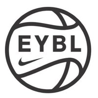 EliteYouthBasketball (@NikeEYB) Twitter profile photo