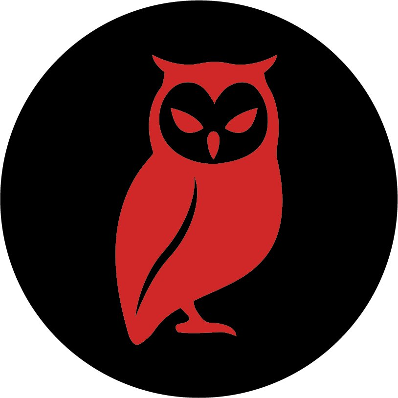 Red Owl Coffee Co.