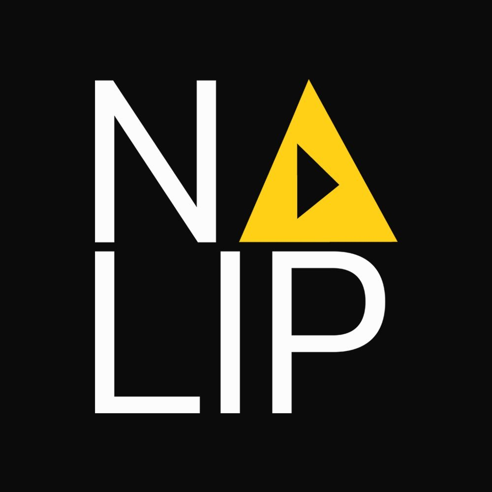 @NALIP_org