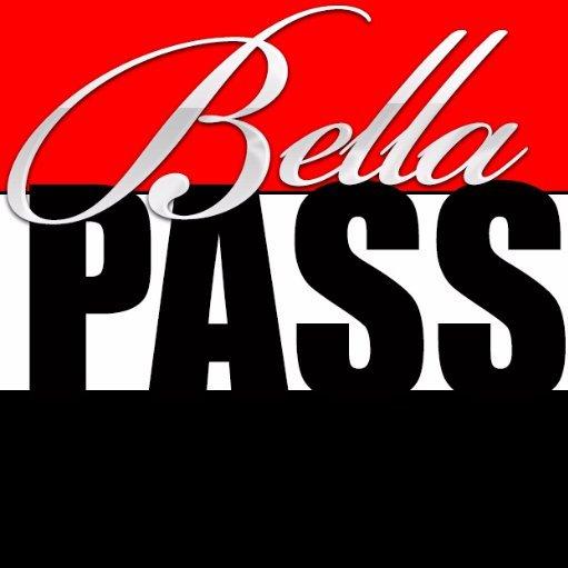 @BellaPass