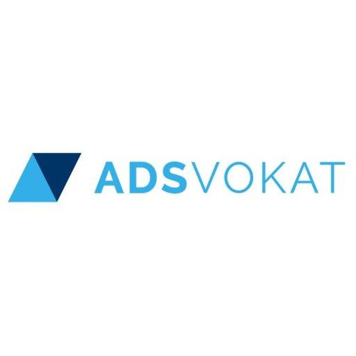 @adsvokat