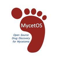 Open Source Mycetoma