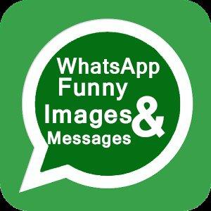 Whatsapp Status Songs On Twitter Tera Hua Whatsapp Status