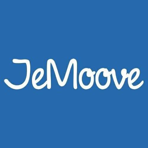 Jemoove At Jemoove Twitter